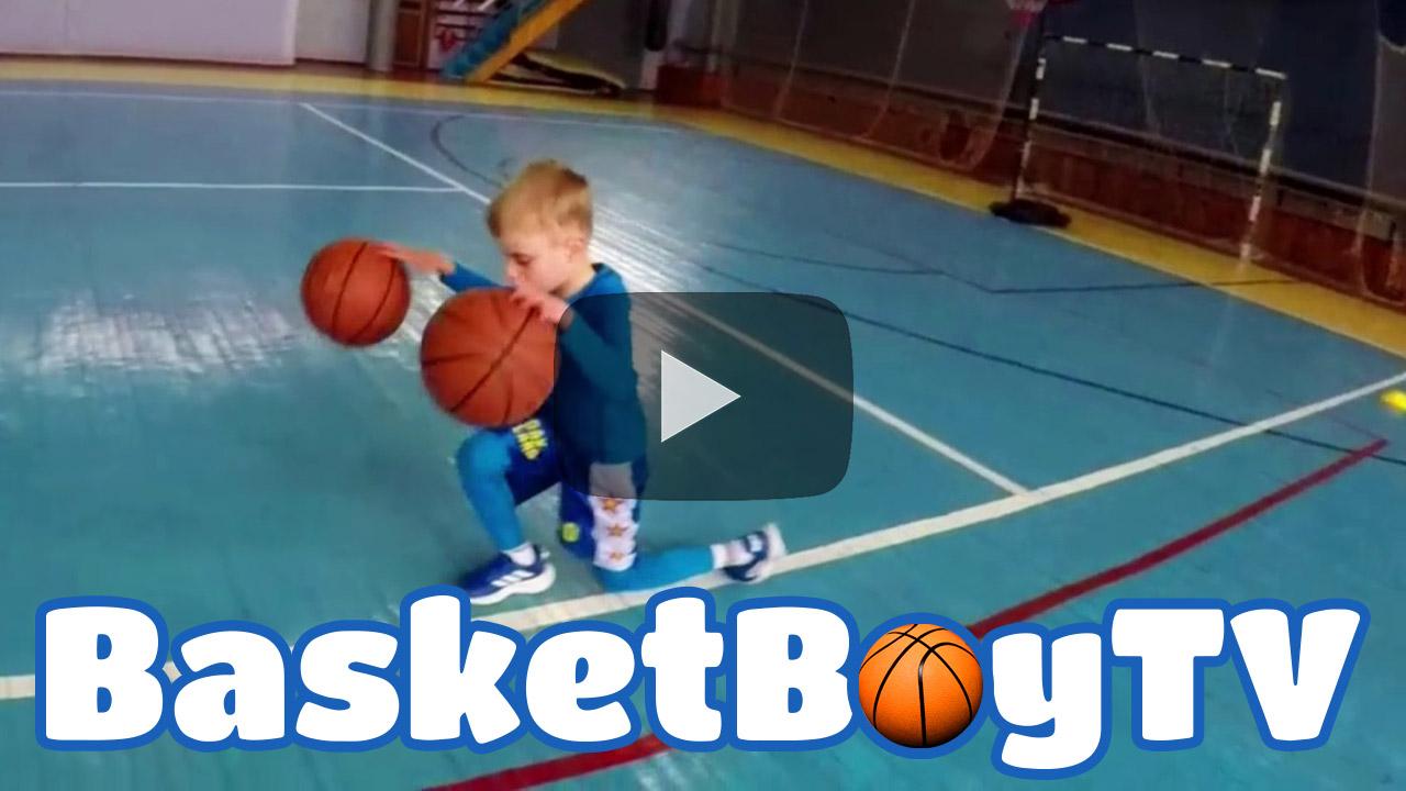 basketboy_thumbnail.jpg